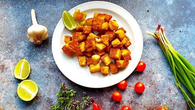 Tofu-asiatisch-susssauer-2-klein
