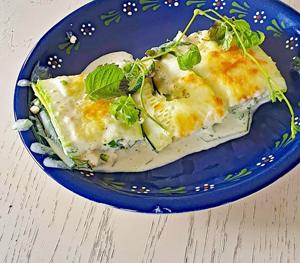 Zucchini-Lasagne-13wYZ35sSm0wn9