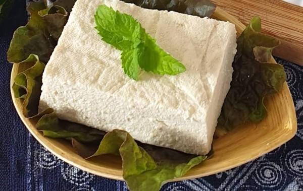 Nigari-Tofu-1
