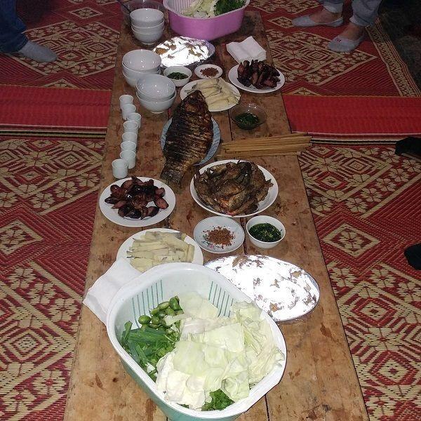 Essen-bei-den-Thais-compressor