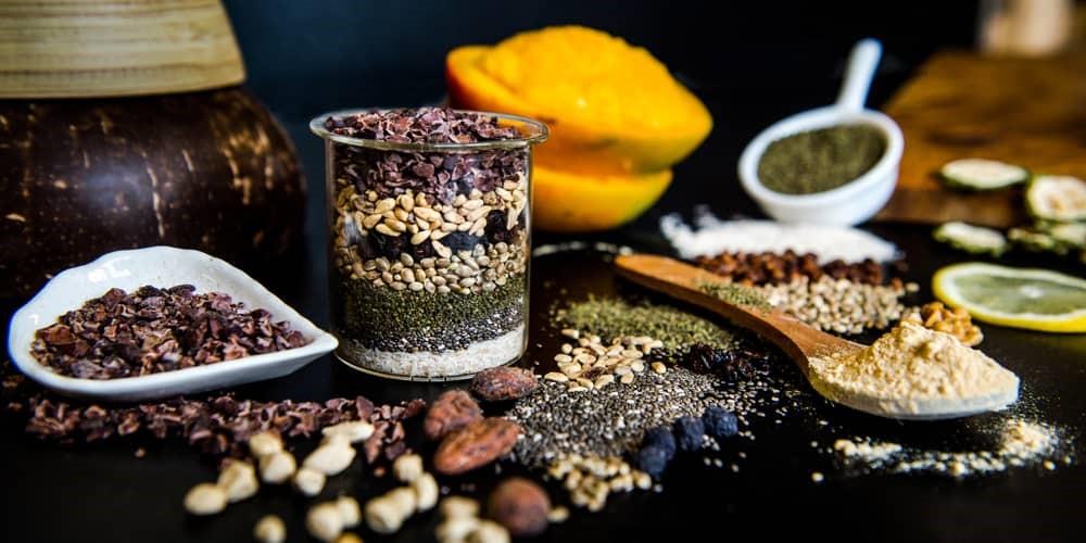 Blog_Superfood-rezepte-themenwelt