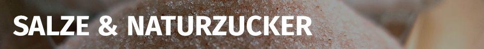 zuckersalz_banner-masawi