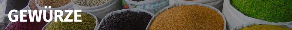 gewuerze_banner-masawi