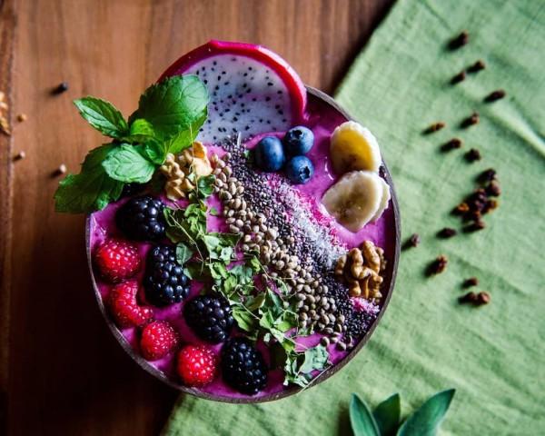 Blog-Chia-Smoothiebowls-rezepte-themenwelt