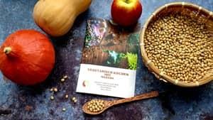 Rezeptheft-Masawi-vegetarische-rezepte-1PF300x169pxComp