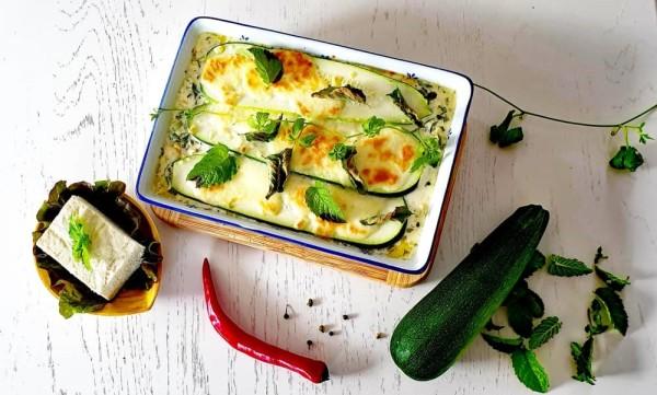 Zucchini-5